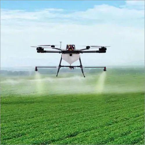 """drone spraying""的图片搜索结果"