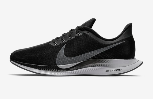 e529a16ca38 Nike Zoom Pegasus Turbo Shoe at Rs 15995  piece