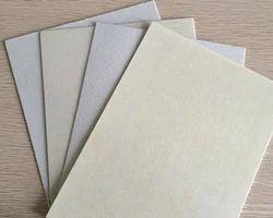 Non Woven Chemical Sheet