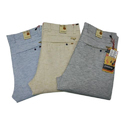 Casual Wear Printed Mens Casual Pant