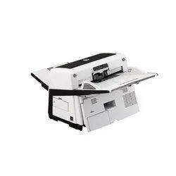 FI-6670 Fujitsu Scansnap Scanner