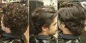 Repair And Rejuvenate Hair Spa Service
