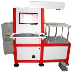 Jewellery Laser Engraving Machine