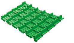 Everlast Aluminium Roofing Sheet