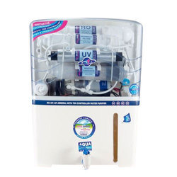 Aqua Grand RO+UV+UF+TDS Control Water Purifier