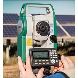 Sokkia CX55 Total Station