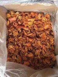 Mace Flower Whole Javentri
