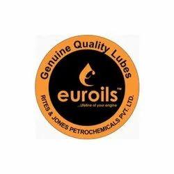 40 CF SAE  Euro Pure Oil