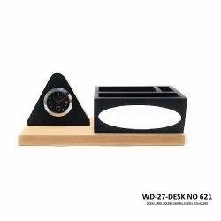 Wooden Desk Top-WD-27
