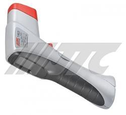 JTC Infrared Thermometer