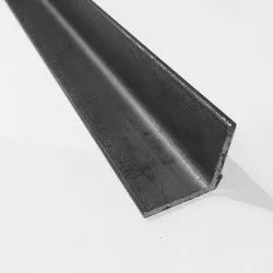 MS Angle, Thickness: 3 to 12mm, Size: 20 to 200 mm