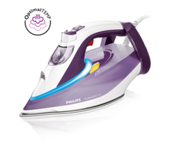 Perfect Care Azur Steam Iron