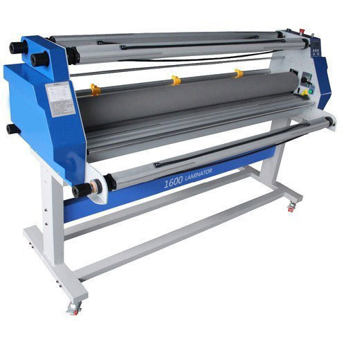 Image result for lamination machine