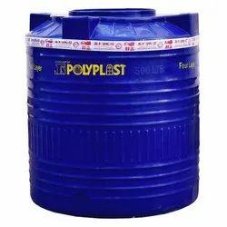 Plasto Water Tanks Plasto Plastic Water Tank Latest Price Dealers Retailers In India