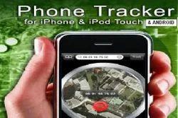 Spy Tracker Software