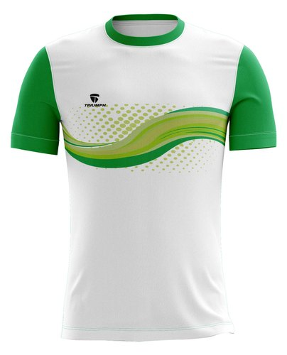 Sublimated Apparel