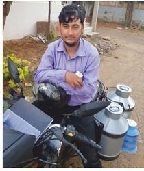 POWERZIP_Rajasthan