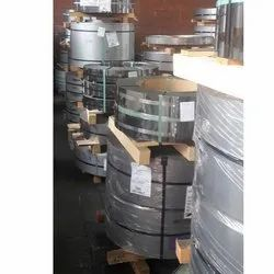 Jindal Stainless Steel Half Hard Coils