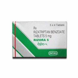 Rizora