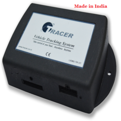 Gps Tracker For Car In Delhi Html on hidden gps tracker for a car