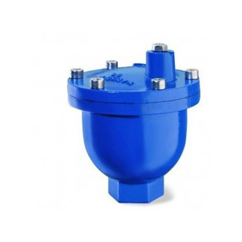 Veekay Make Made in India Air Vent Valves, Size: 15nb To 100nb, Air Vent Valve