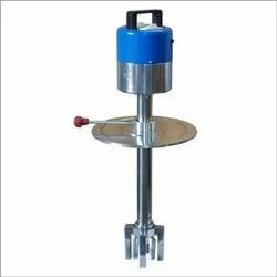 Milky Stirrer / Valona Machines