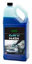 Car Dry Wash