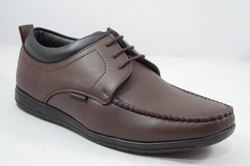 Lyrics Men Casual Shoes