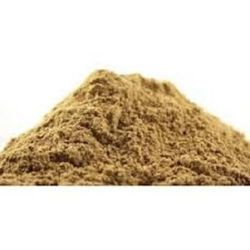 Kutki Extract Powder