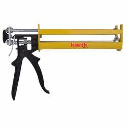 Manual Dispensing Gun - 360ml