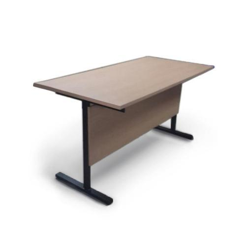 Flip Top Office Table