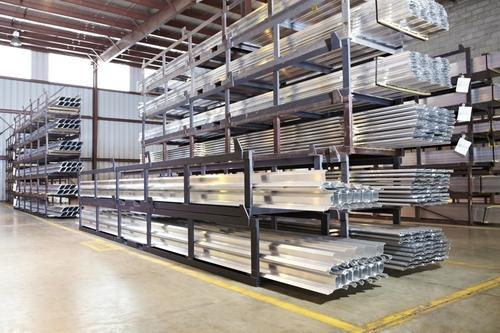 Bar Tube Storage Rack View Specifications Amp Details Of