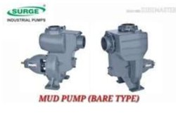Mud Pumps