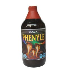 Black Phenyle