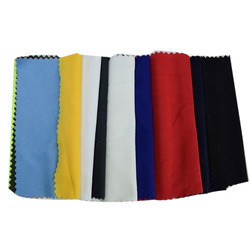 Polypropylene Polyester Fabric, GSM: 185