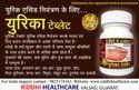 Uric Acid Tablet
