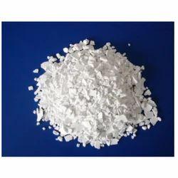 Agriculture Grade Calcium Chloride Powder