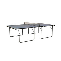 Table Tennis Table Stag Family Model
