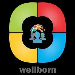 Wellborn Group Multi Recharge Service