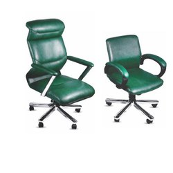 Osam HB Revolving Office Chairs