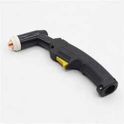 Yueyang Y160 Water Cooled Torch Head