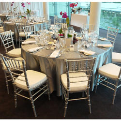 Stylish Tiffany Chairs