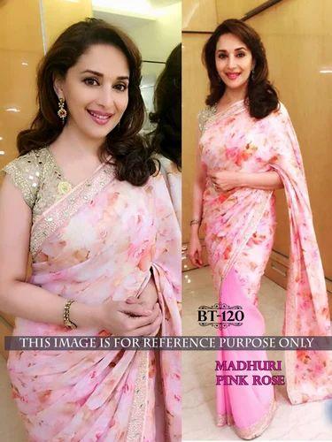 a7bf31a568 Bollywood Replica Saree, बॉलीवुड साड़ी - Siya Fashion ...