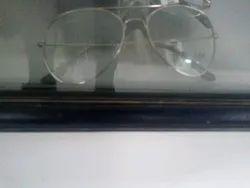 Eye Sun Glasses
