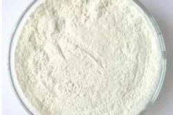 OXYCLOZANIDE Powder and Liquid