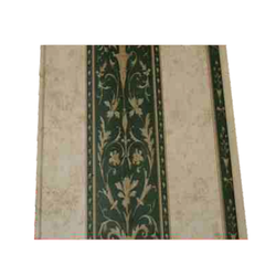DB-834 Heritage Series PVC Panel