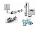 Sukrut UV Water Sterilization System