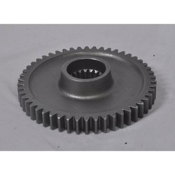 Massey Ferguson Tractor  Parts Gears and shafts
