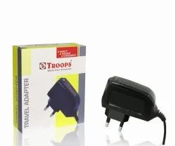 Troops TP-266 Heavy Bis Pin M600 Adapter