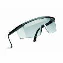 Eye Safety Glass